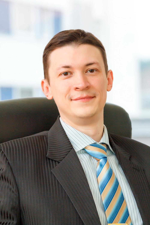 Dr. Med. Aleksejs Derovs