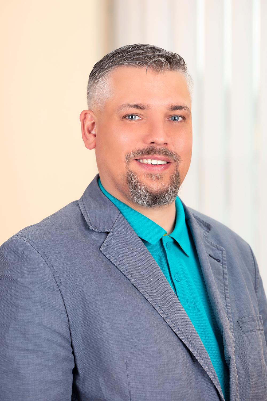 Imants Grebņickis