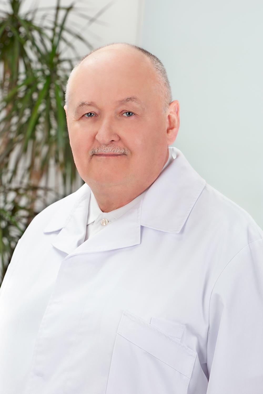 Sergejs Osinovecs
