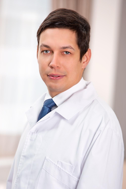 Jānis Mednieks